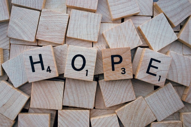 hope-1804595_1920
