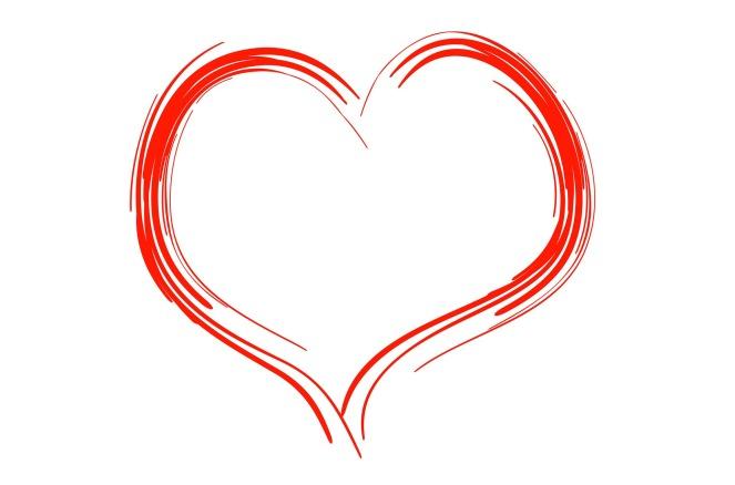 heart-1043246_1920