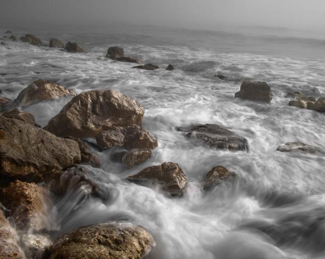ocean-168133_1920