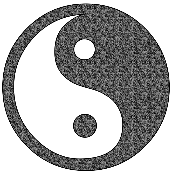 yin-and-yang-1494550_1920