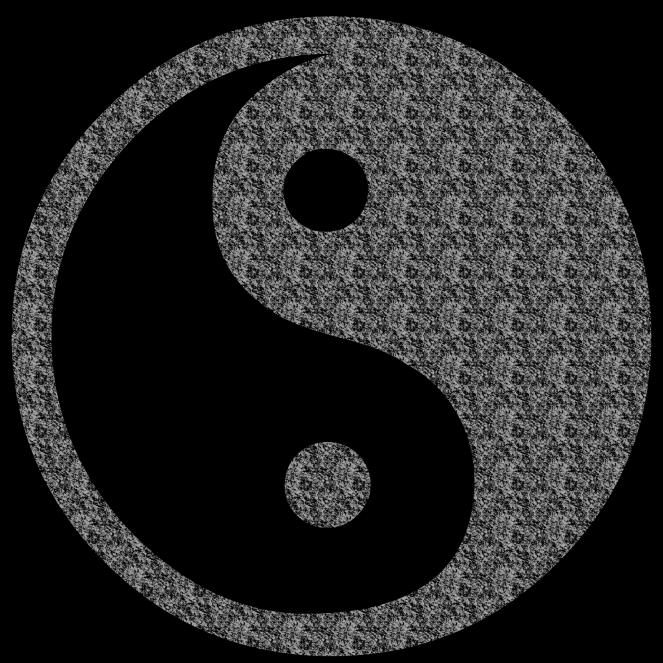 yin-and-yang-1494550_1920